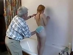tētis ar matains pusaudžu