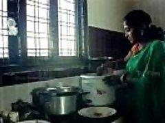 चाची, और, द्वारा beger गर्म रोमांस Bhauja.com