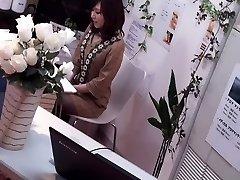 ماساژ لزبین اغوا 02