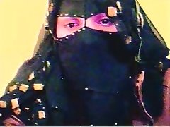 arab web cam