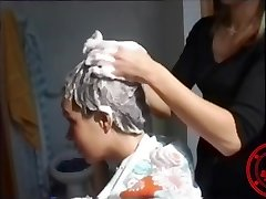 Hair Parlour