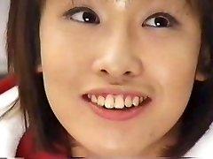 азиатское буккаке ванна