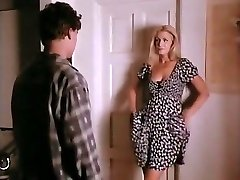 Super-naughty homemade Celebrities, MILFs porn clip