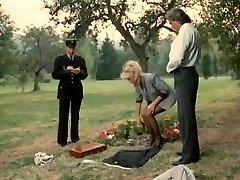 יהלום נקבה (1984)
