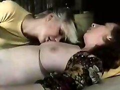 Jūsu sieva būs orgasmu