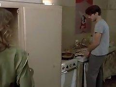 valērija kaprisky - la femme publique aka publiskajā sieviete (1984)