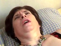 bbw granny fuck with lezzy