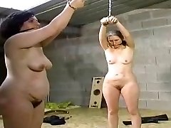 Deutsch BDSM #2