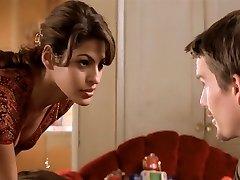 Training Day (2001) Eva Mendes