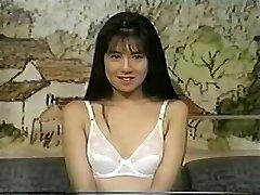 Rui Sakuragi - 07 Japāņu Skaistules