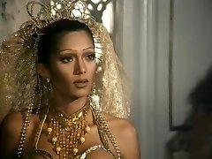 Erotiskā Piedzīvojumi Marco Polo (1994)