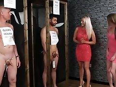 लंड बिक्री