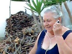 bbw itālijas vecmāmiņa aicina vectētiņš fuck