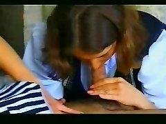 indian-educator Private School - Tatiana