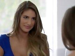 Divas meitenes un bbc