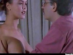 Vitorija Belvedere - Kameru Mia (1992)