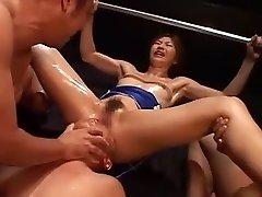 जापानी विचित्र!
