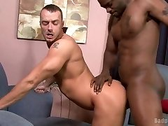 Diesel Washington & Jessie Colter noisy outstanding sex