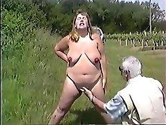 Public Exhibition Public Online Porno Vid 9c - xHamster