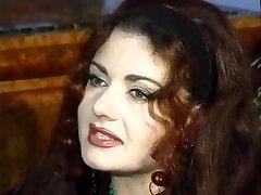 .La Moglie del Siciliano. ar itālijas GF Jessica Rizzo