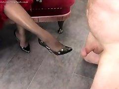 Mistress Nikki