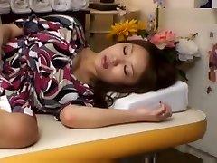 212753 hot horny massage - youpornwisdom.com