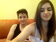 lovetorideyou69 secret clip on 06/24/2015 from chaturbate