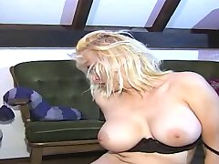 German Mature Wifes