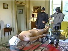 BDSM Fisting blowjobs groupsex anal