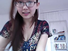 El día de san valentín de asia vlog - Harriet