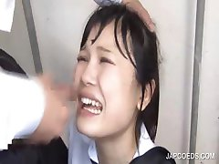 facial cu sperma aruncata asiatice student