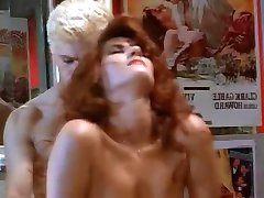 Io Gilda 1989 (Threesome erotic scene) MFM