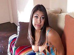 latina: păros păsărică lovit