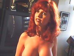 Spanking Hotline - Scene 3