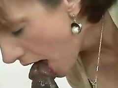 Blowjob Compilation Of Cumshots Squirting