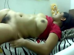 Indian Aunty 1330
