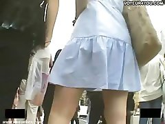 Underpants Panties Exposure