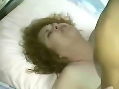 Cum in my cunt (09)