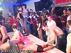 twink băieți petrecere alb băieți suge pula si