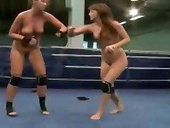 Wrestlingers