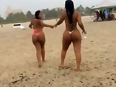 latin big butts 2015