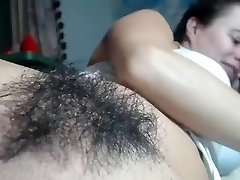 lydialaurel private record on 1/30/15 17:40 from chaturbate