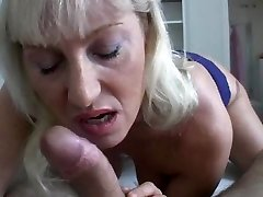 Mature Spanish ash-blonde sult fucked - steaming-hatches.co.uk