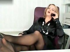 NYLON LADY Manager