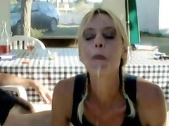 Fledgling Cumshots Compilation Movie With Hot Women