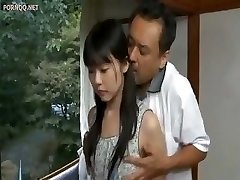 Japanese Porno fad1590 2