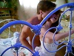 Emmanuelle In Space Two  A World Of Desire.avi