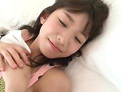 まりちゅ Japanese Gravure Nagasawa Marina - 澤茉里奈