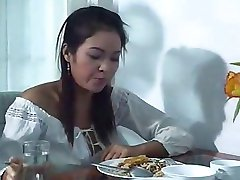 Thajský Porno Filme