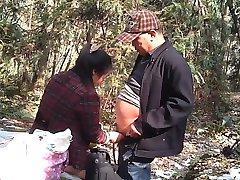 Čínsky Otecko-2